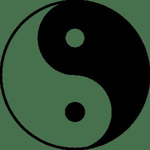 Tao_symbol.svg